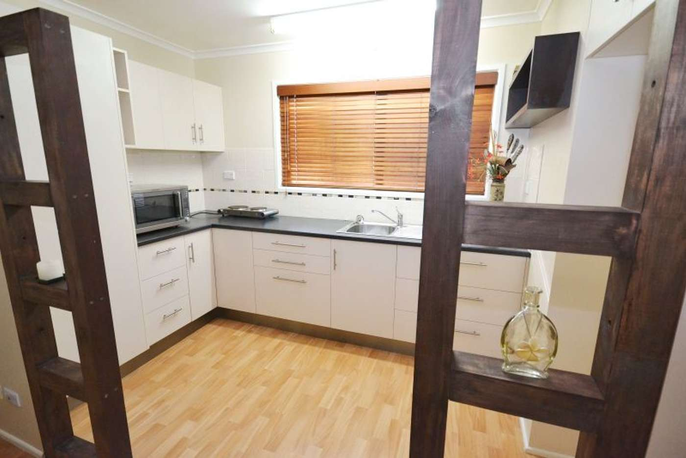 Main view of Homely other listing, 63/38 David Low Way, Diddillibah QLD 4559