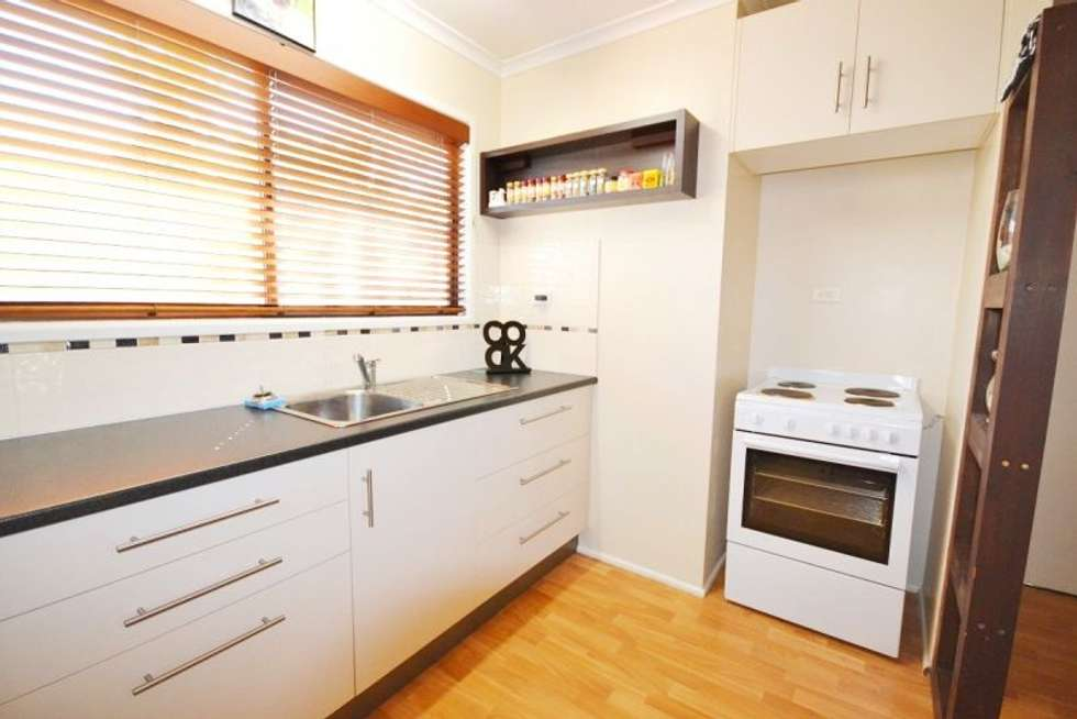 Second view of Homely other listing, 63/38 David Low Way, Diddillibah QLD 4559