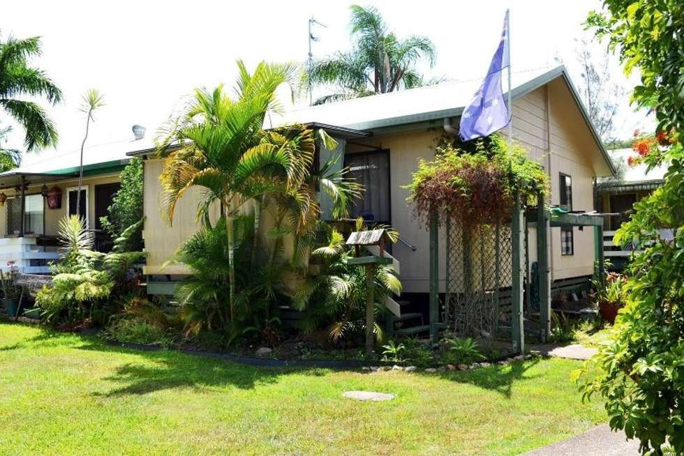 Third view of Homely other listing, 63/38 David Low Way, Diddillibah QLD 4559