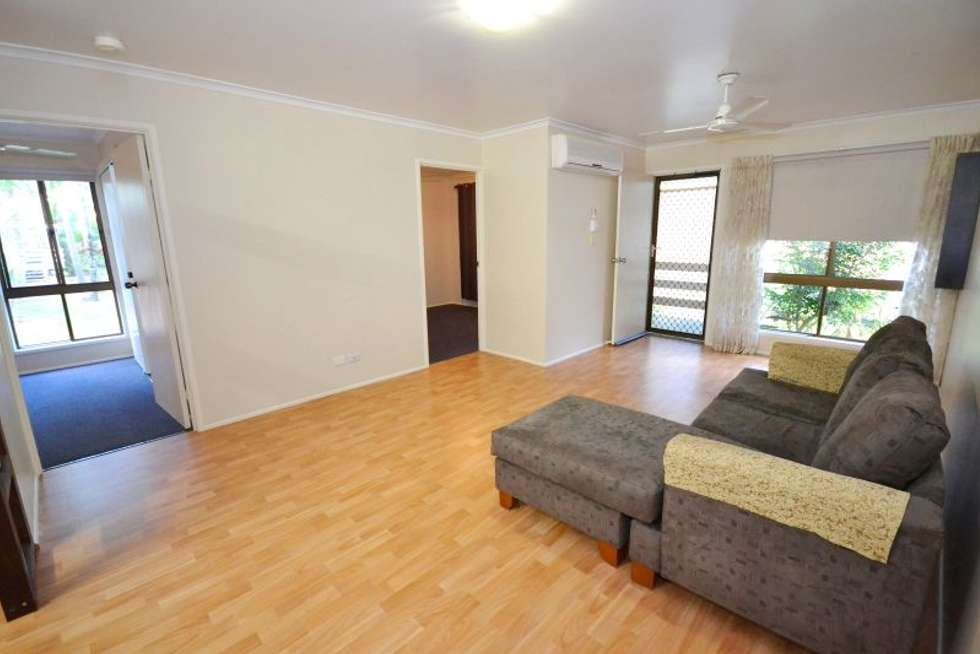 Fourth view of Homely other listing, 63/38 David Low Way, Diddillibah QLD 4559