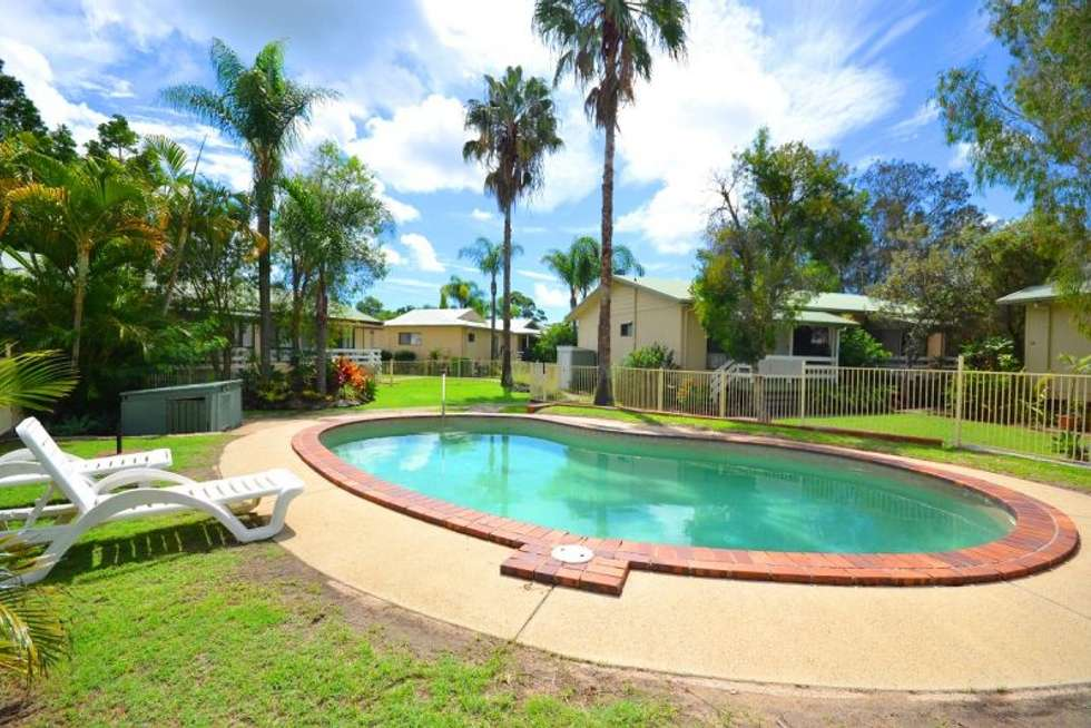 Fifth view of Homely other listing, 63/38 David Low Way, Diddillibah QLD 4559