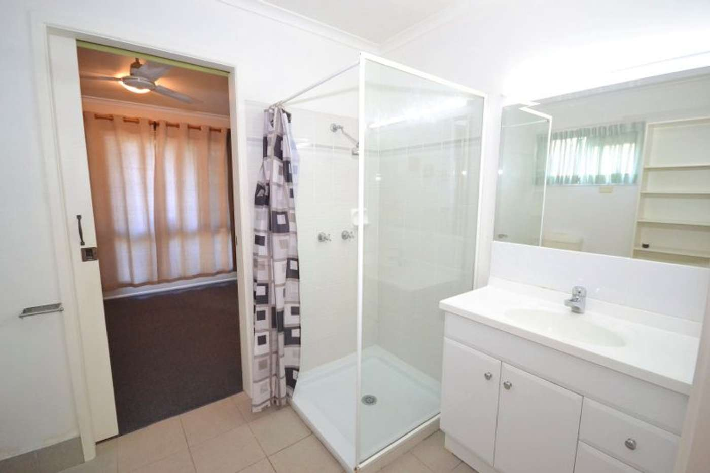 Sixth view of Homely other listing, 63/38 David Low Way, Diddillibah QLD 4559
