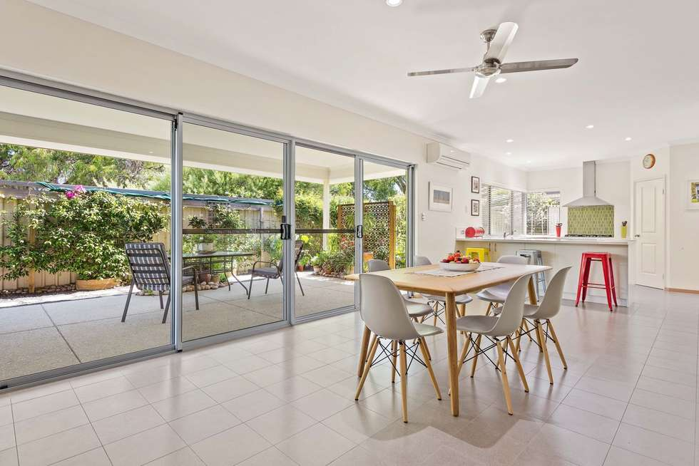Third view of Homely house listing, 59A Fairbairn Rd, Busselton WA 6280
