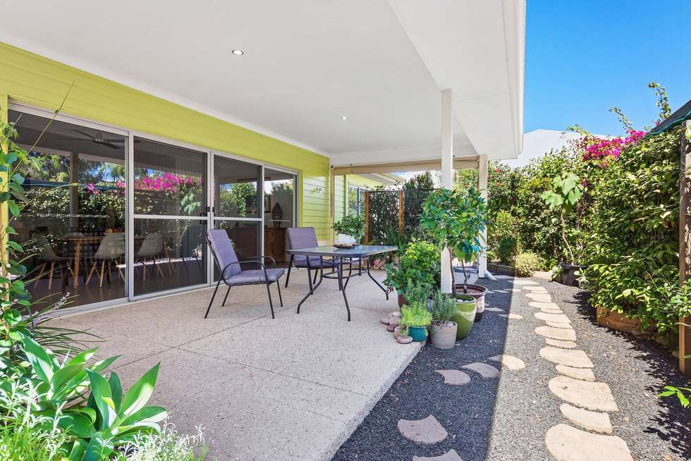 Fourth view of Homely house listing, 59A Fairbairn Rd, Busselton WA 6280