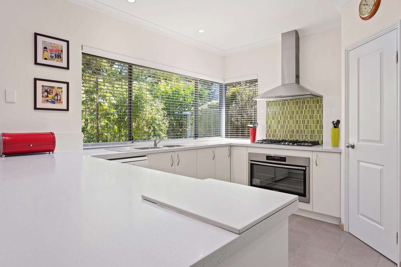 Seventh view of Homely house listing, 59A Fairbairn Rd, Busselton WA 6280