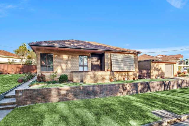 93 Seaforth Avenue, Oatley NSW 2223