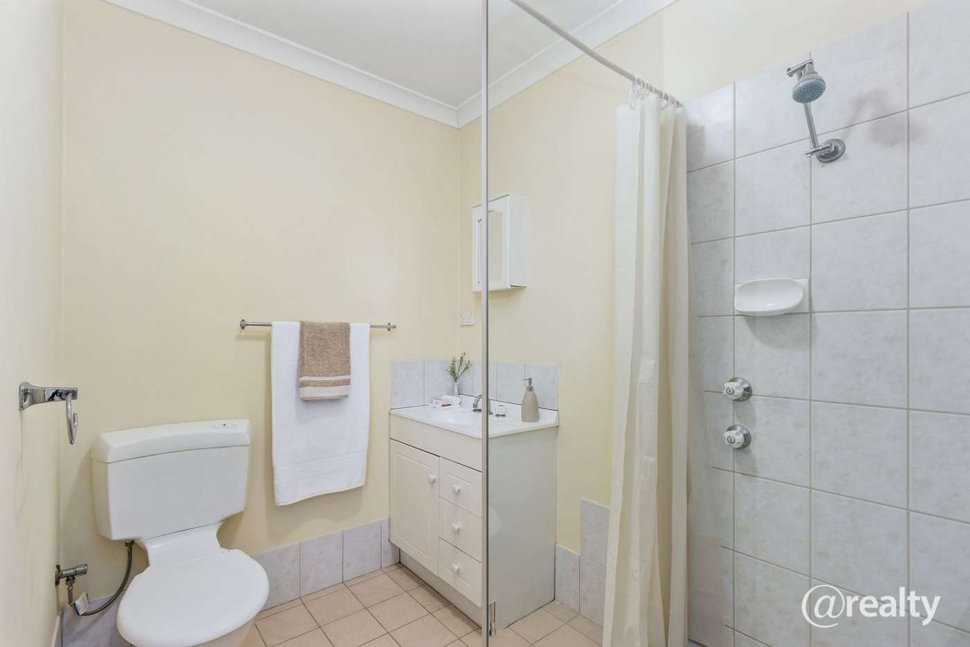 Seventh view of Homely unit listing, 3/1 HOGARTH, Cannington WA 6107