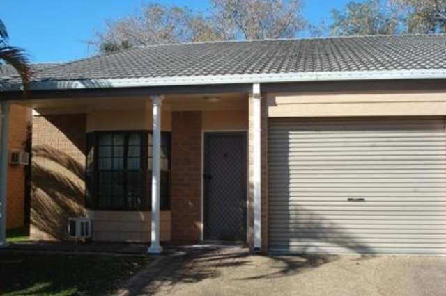 8/15 Tyack Street, Rosslea QLD 4812