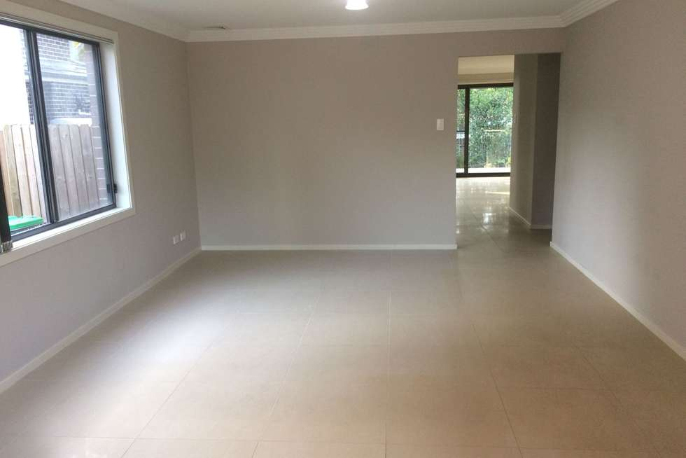 Fourth view of Homely house listing, 522A Pennant Hills Road, West Pennant Hills NSW 2125