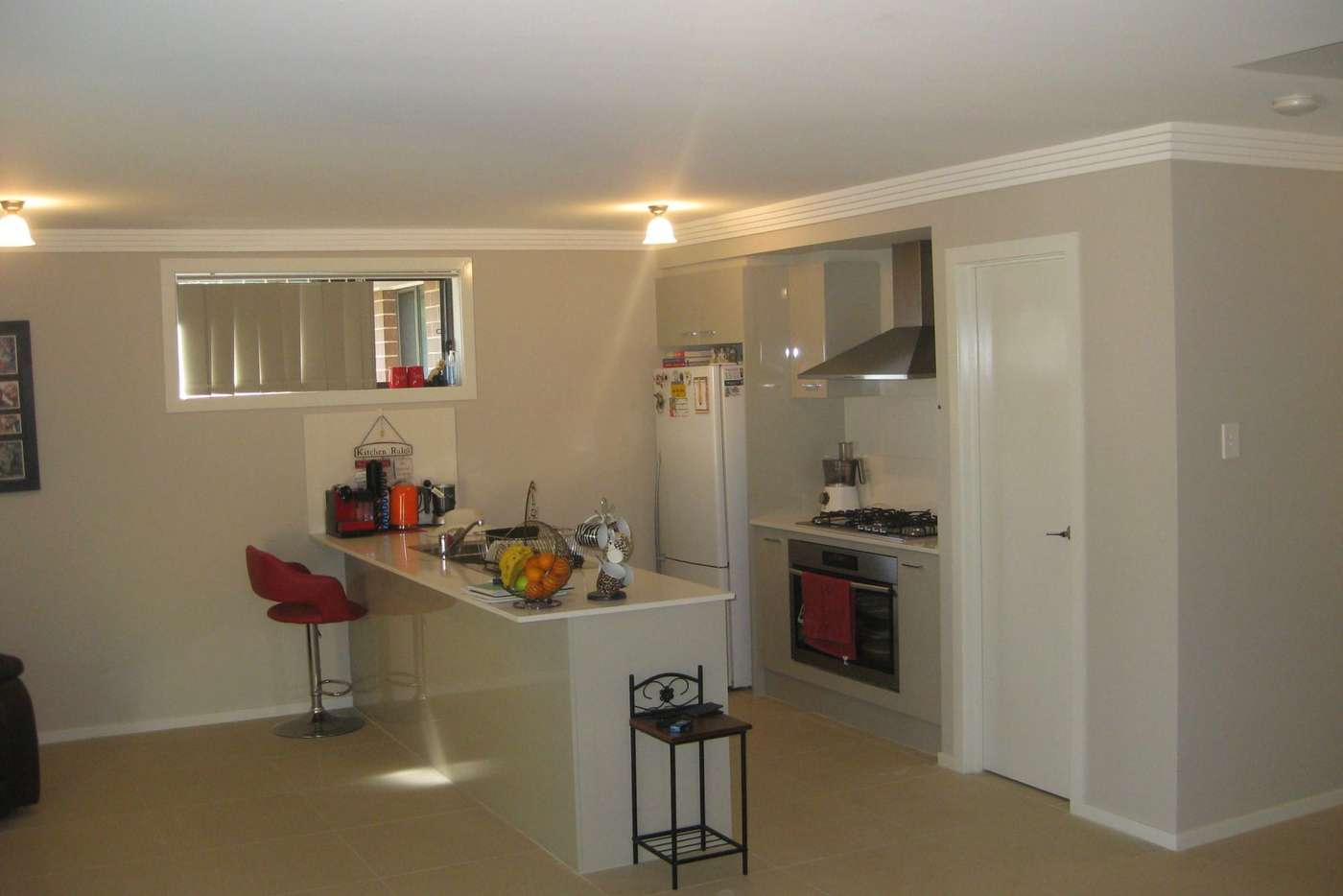 Sixth view of Homely house listing, 522A Pennant Hills Road, West Pennant Hills NSW 2125