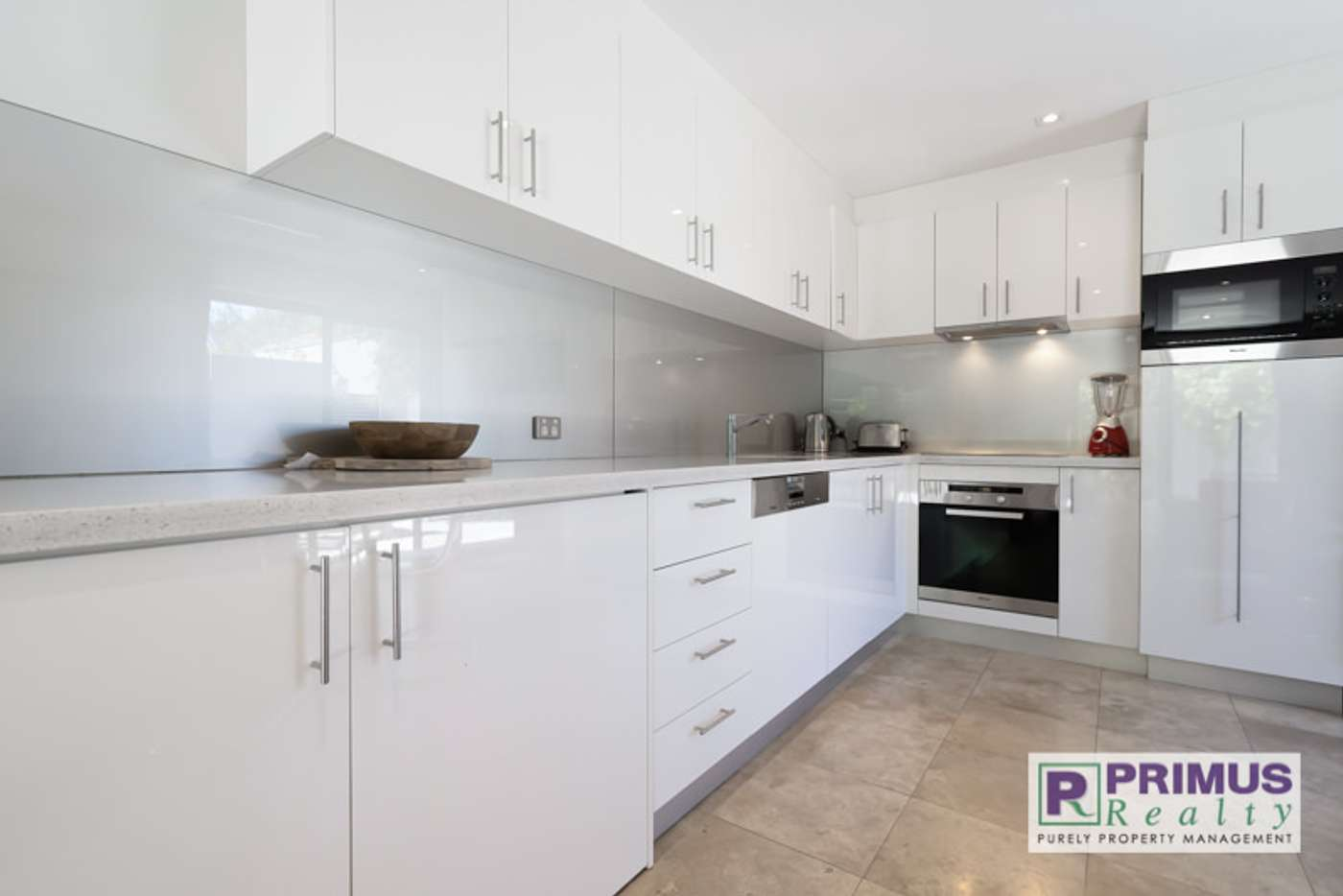 Main view of Homely apartment listing, 4/6 Brookside Avenue, South Perth WA 6151