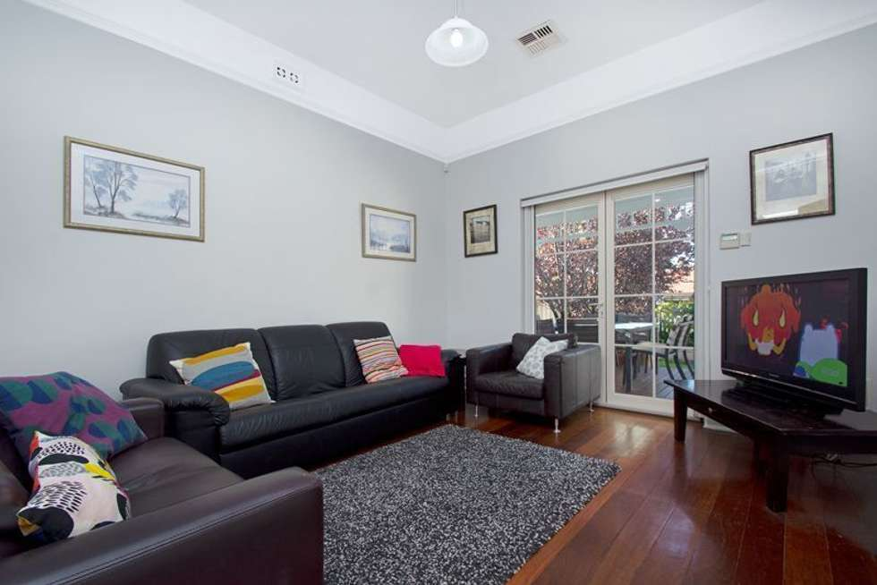 Fifth view of Homely house listing, 45A Elizabeth Street, North Perth WA 6006