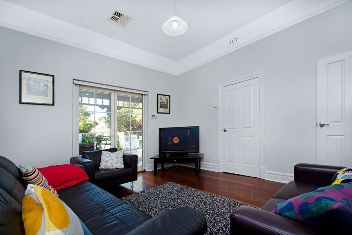 Sixth view of Homely house listing, 45A Elizabeth Street, North Perth WA 6006