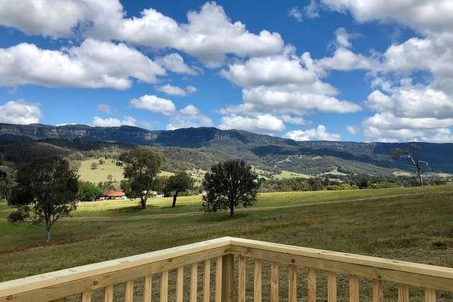 5005 Aspen Release Calderwood Valley, Calderwood NSW 2527