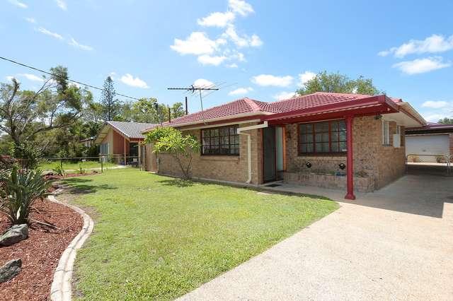 76 Highfield Street, Durack QLD 4077