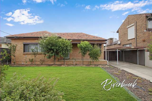 29 Irrigation Road, South Wentworthville NSW 2145