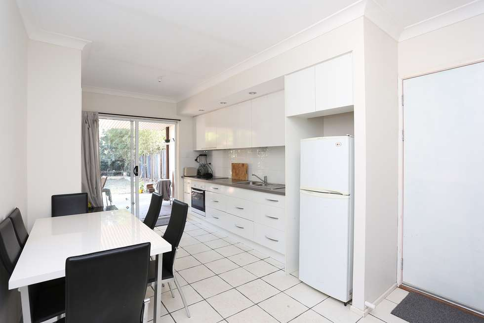 Second view of Homely house listing, 7 Eighth Avenue, Palm Beach QLD 4221