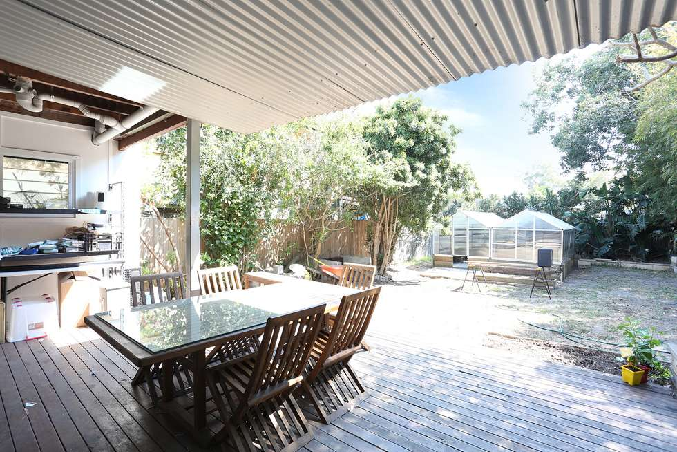 Third view of Homely house listing, 7 Eighth Avenue, Palm Beach QLD 4221