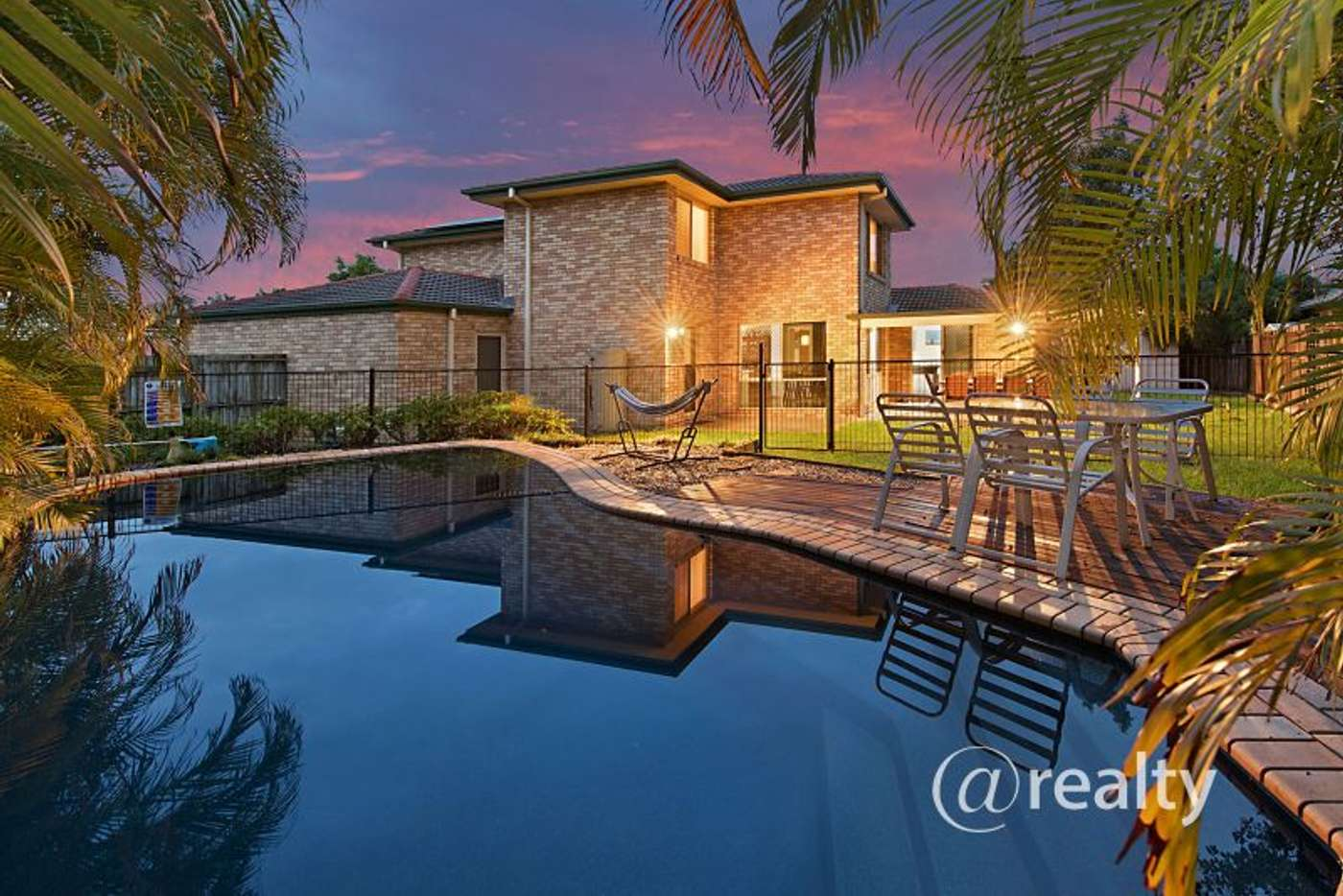 Main view of Homely house listing, 11 Condamine Court, Joyner QLD 4500