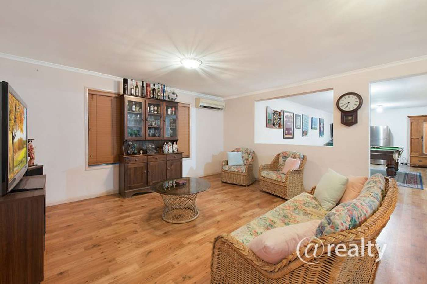 Sixth view of Homely house listing, 11 Condamine Court, Joyner QLD 4500