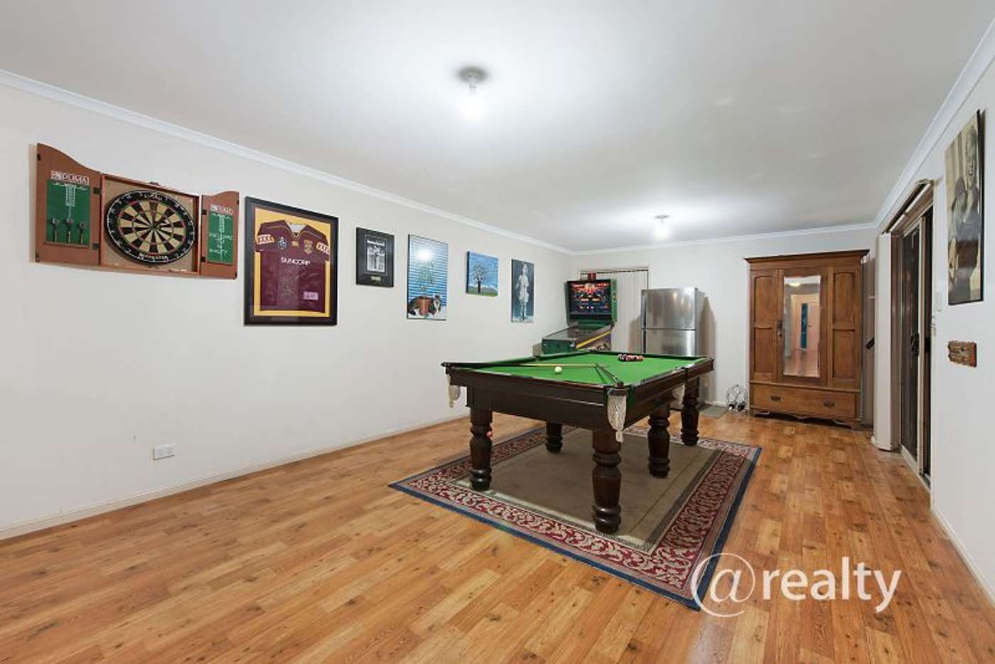 Seventh view of Homely house listing, 11 Condamine Court, Joyner QLD 4500