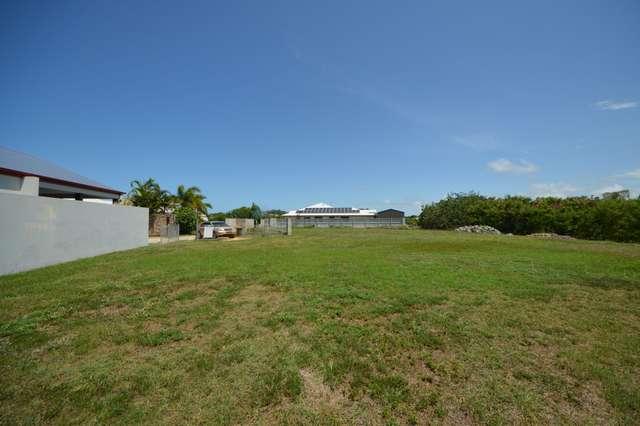 61 - 63 Beach Road, Dolphin Heads QLD 4740
