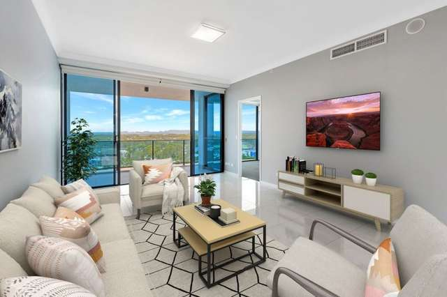 31108/5 Harbour Side Court, Biggera Waters QLD 4216