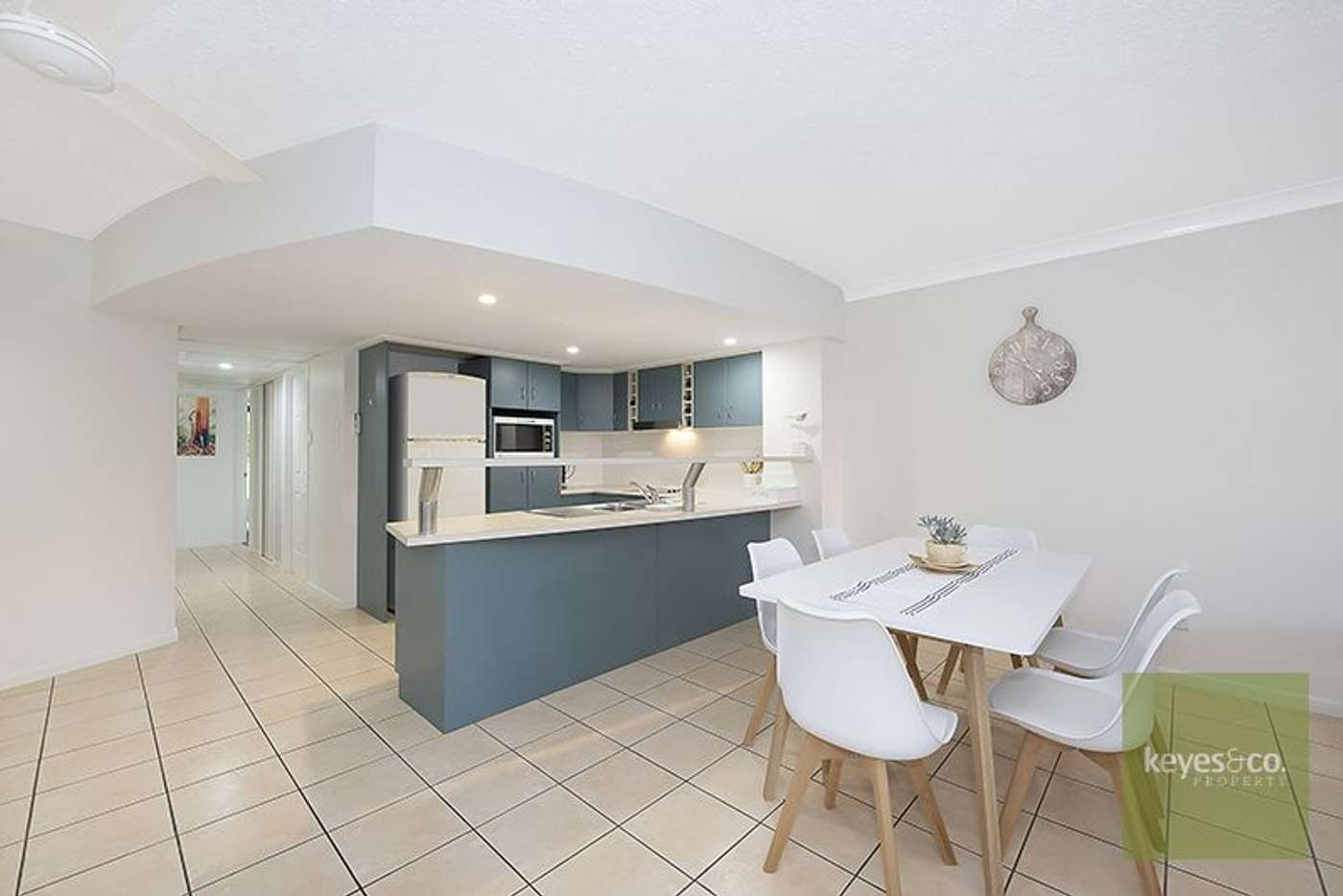 Main view of Homely apartment listing, 2/177-179 Mitchell Street, North Ward QLD 4810