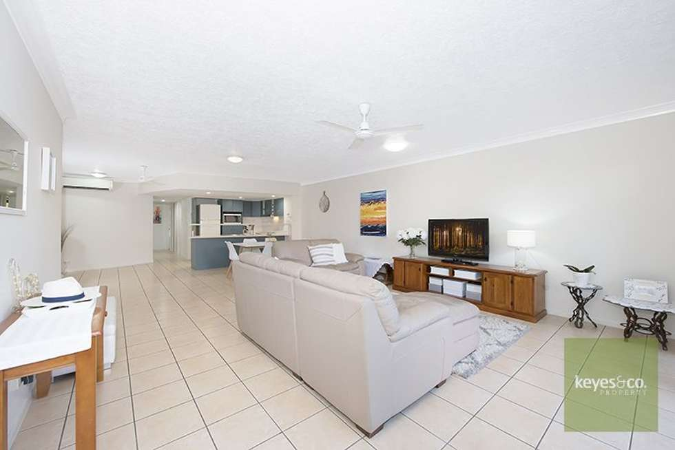 Second view of Homely apartment listing, 2/177-179 Mitchell Street, North Ward QLD 4810