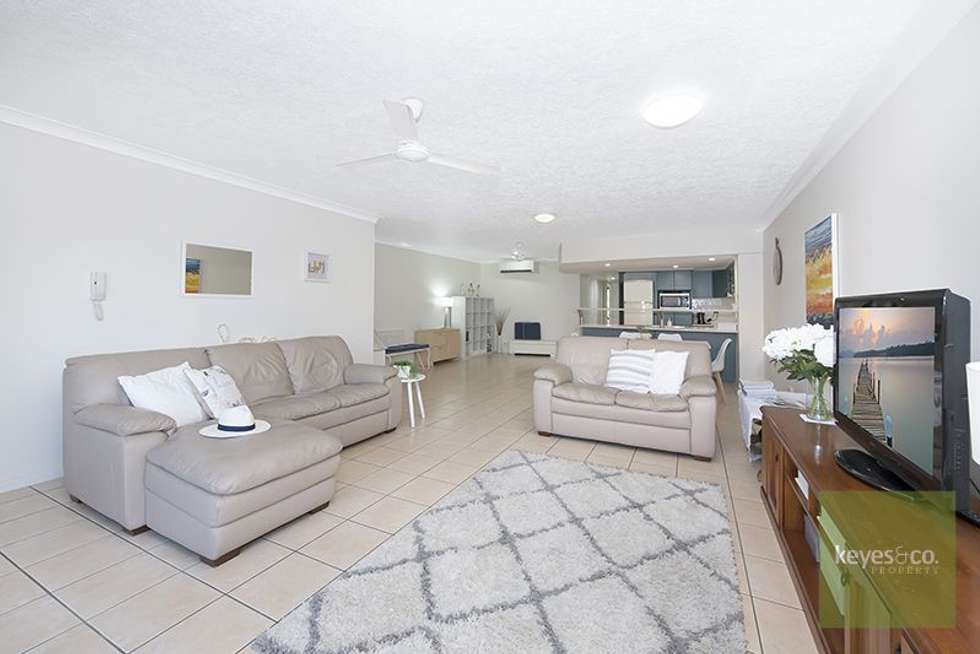 Fourth view of Homely apartment listing, 2/177-179 Mitchell Street, North Ward QLD 4810