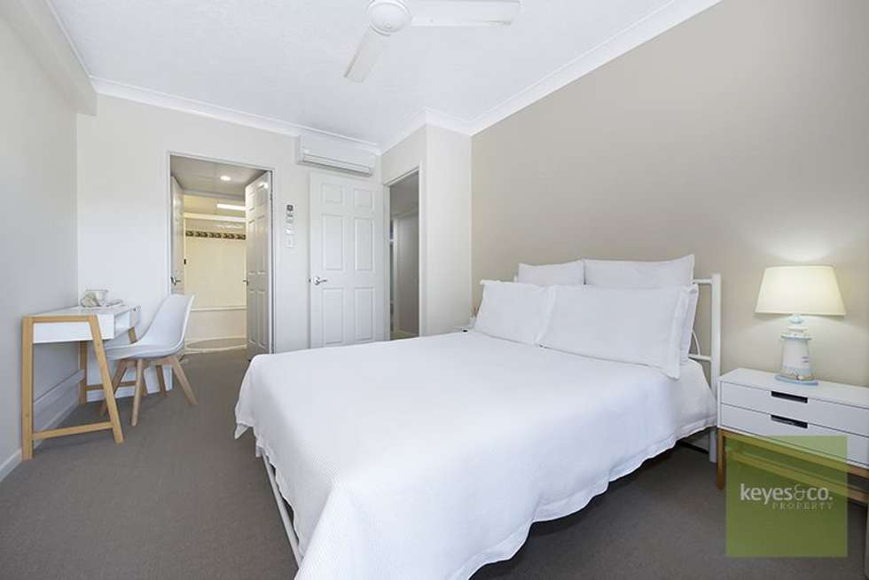 Fifth view of Homely apartment listing, 2/177-179 Mitchell Street, North Ward QLD 4810
