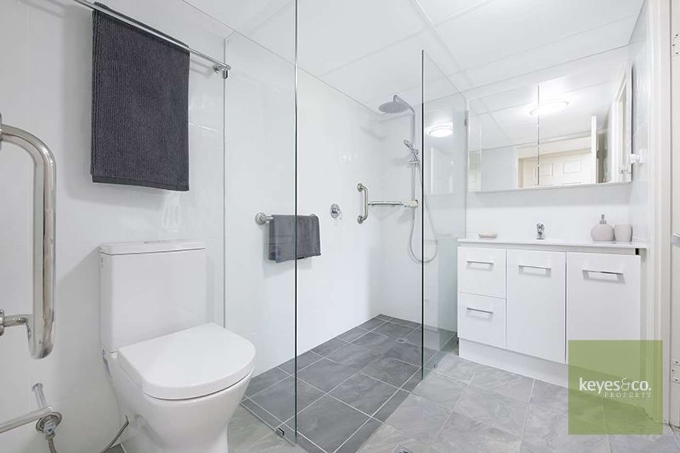 Sixth view of Homely apartment listing, 2/177-179 Mitchell Street, North Ward QLD 4810