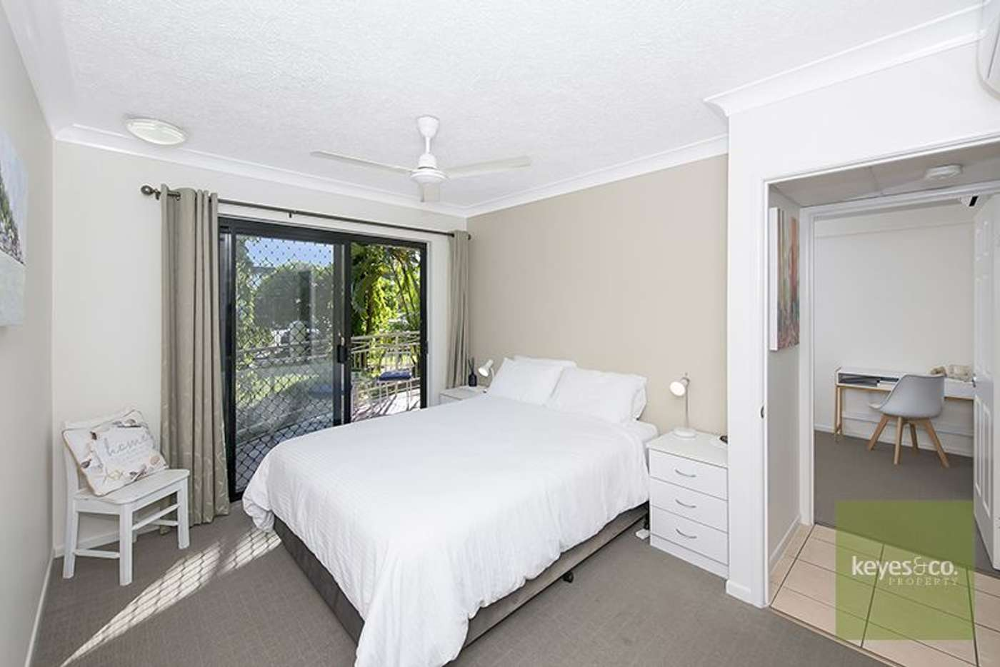 Seventh view of Homely apartment listing, 2/177-179 Mitchell Street, North Ward QLD 4810