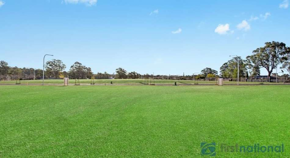 Lot 11, 25 Bell Street, Thirlmere NSW 2572