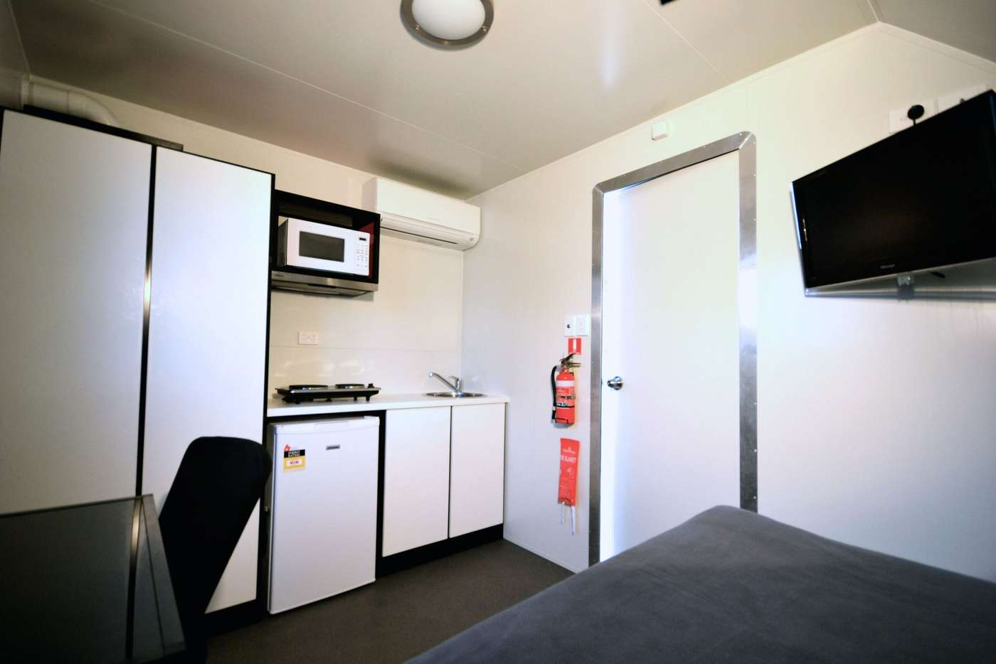 Main view of Homely unit listing, Address available on request