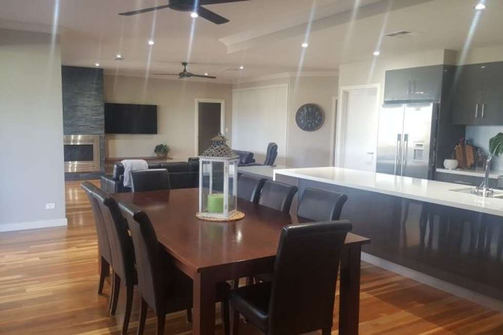 Third view of Homely house listing, 3 Marrara Street, Renmark SA 5341