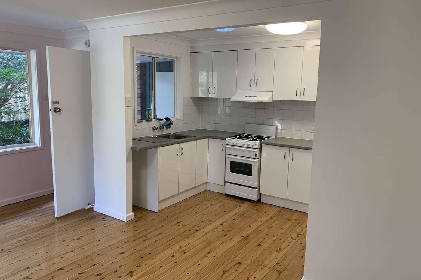 Main view of Homely apartment listing, 3/24 Garden Grove Parade, Adamstown Heights NSW 2289