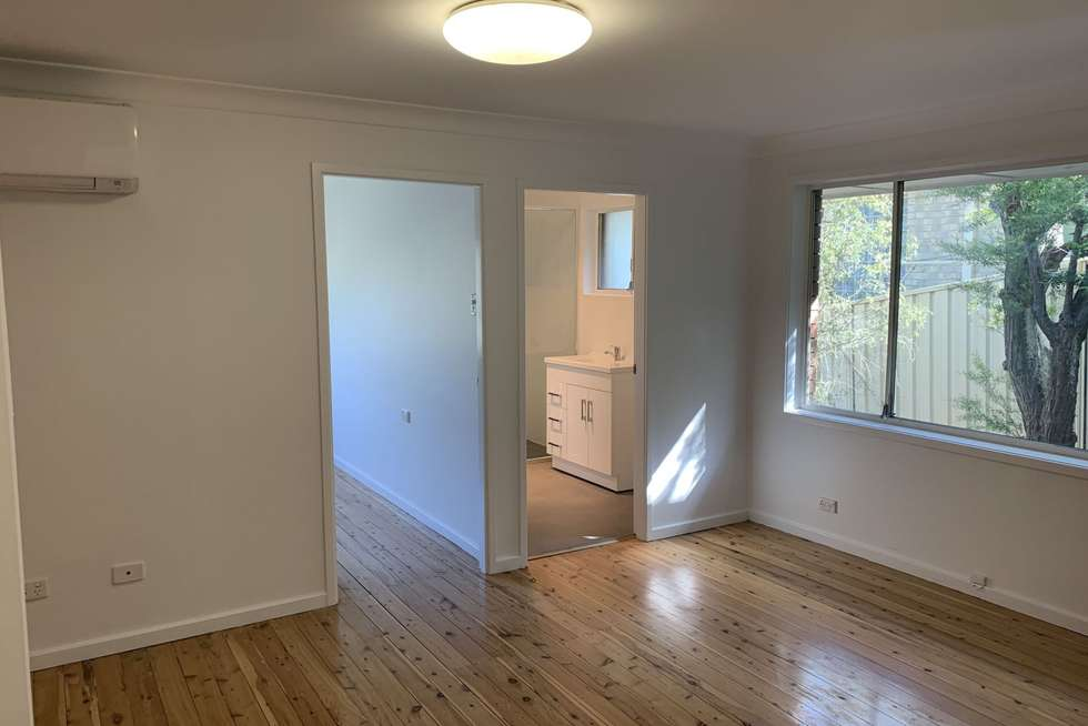 Third view of Homely apartment listing, 3/24 Garden Grove Parade, Adamstown Heights NSW 2289