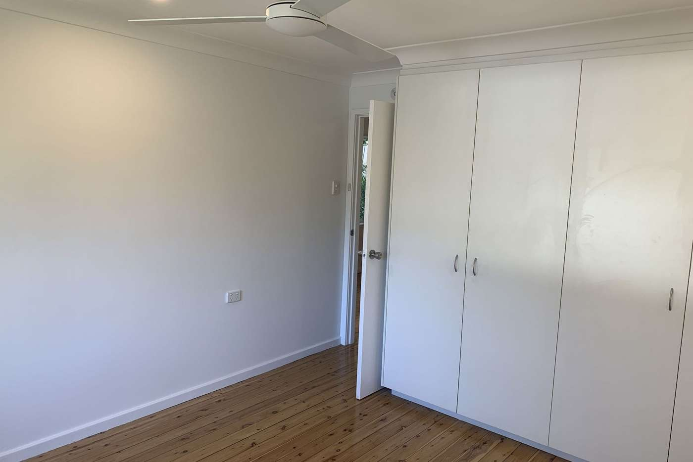 Sixth view of Homely apartment listing, 3/24 Garden Grove Parade, Adamstown Heights NSW 2289
