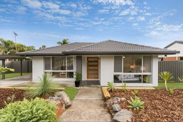 36 Colonsay Street, Middle Park QLD 4074