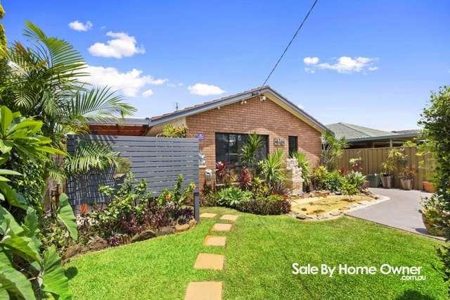 28 Watkin Avenue, Woy Woy NSW 2256