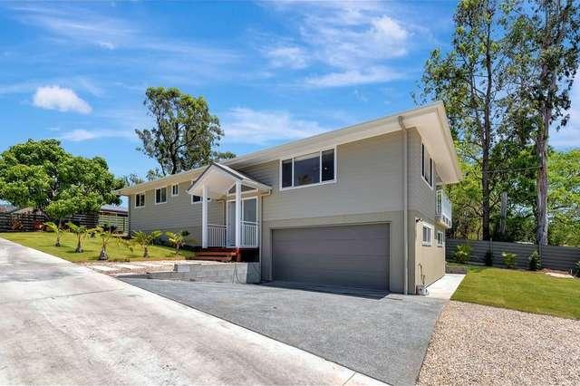 584 Reserve Road, Upper Coomera QLD 4209