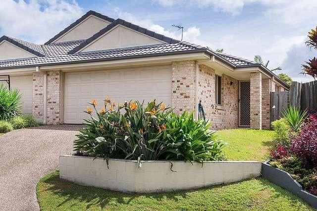 22 Lauren Grove, Upper Coomera QLD 4209