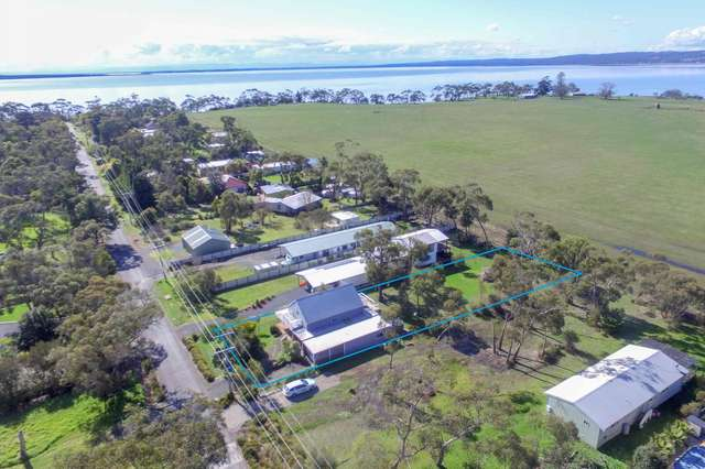 104 Bayview Avenue, Tenby Point VIC 3984