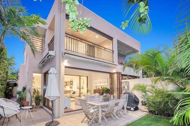 2/10 Bali Avenue, Palm Beach QLD 4221
