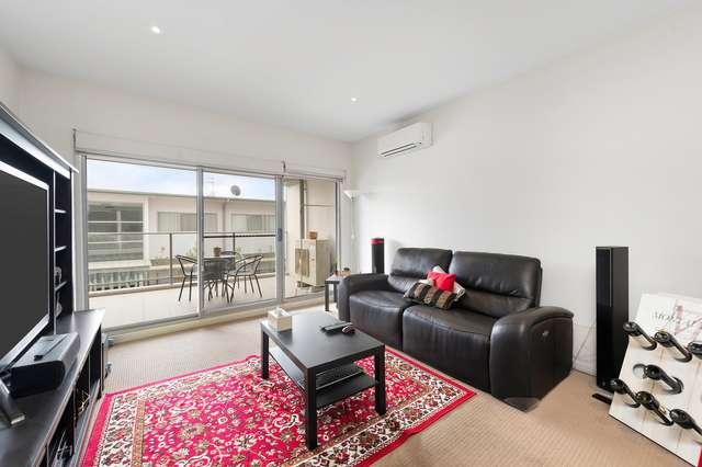 25/36 Antill Street, Queanbeyan NSW 2620