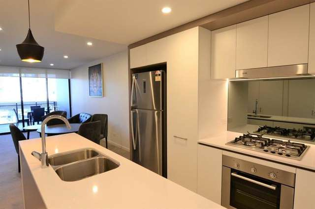 10907/25 Bouquet Street, South Brisbane QLD 4101