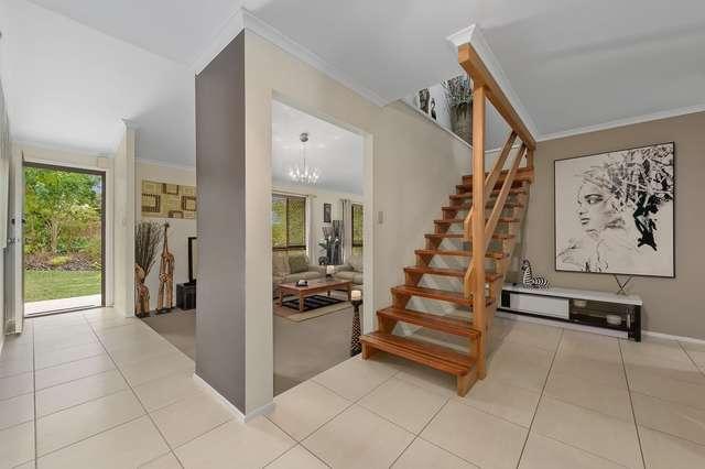36 Riverhills Road, Middle Park QLD 4074