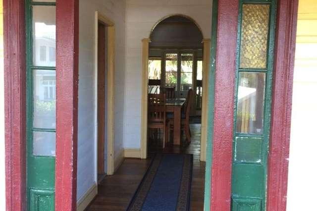 22 Marvell Lane, Byron Bay NSW 2481