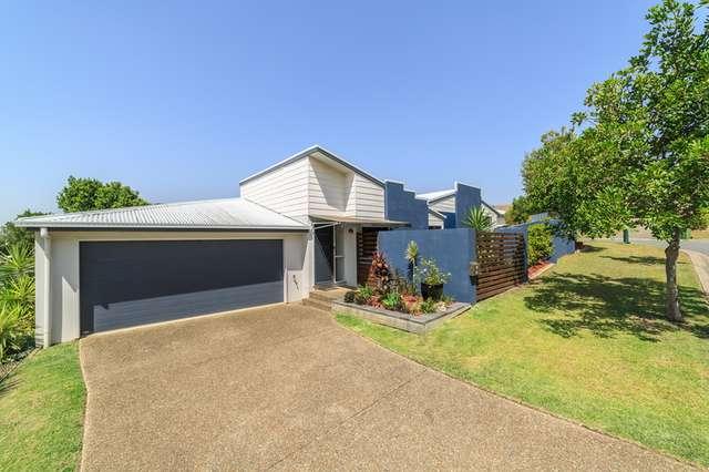 2/9 Freestone Drive, Upper Coomera QLD 4209